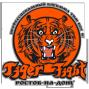 Клуб единоборств Tiger